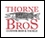 Thorne Brothers Custom Rod and Tackle
